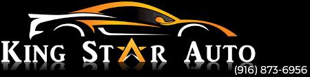star motors logo used cars sacramento exotic cars carmichael ca citrus heights ca