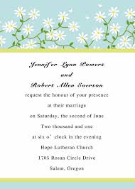 pure white flowers wedding invitations ins260 ins260 0 00