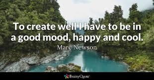 mood quotes brainyquote