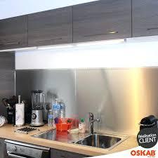 eclairage pour meuble de cuisine eclairage meuble cuisine led bien spot led sous meuble