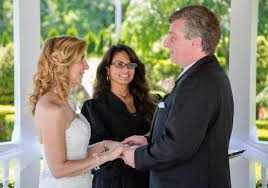 wedding officiator island wedding officiant minister jop marriage services