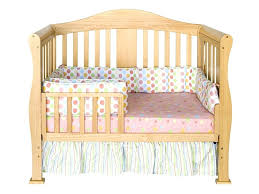 Crib Converts To Bed Crib Converts To Toddler Bed Ddler Ddler Graco Crib Convert