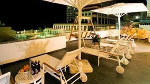 bell boutique hotel 3 star hotel in tel aviv tel aviv district