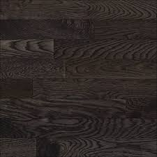 Hardwood Floor Estimate Floor Wood Flooring Estimator Astonishing On Floor Installation