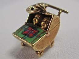 bracelet charms ebay images 509 best charming images charm bracelets ancient jpg