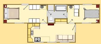 Container Homes Designs And Plans Container Home Floor Plans - Container homes designs and plans