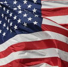 1876 American Flag Kampf Ums Weiße Haus War Immer Eine Schlammschlacht Welt
