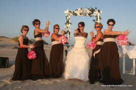 south padre island weddings photo gallery about islandeventphotos