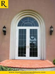 Blinds For Patio French Doors Royal Patio Sliding Doors French Doors Patio Doors With Built In