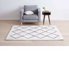 mohawk home area rugs area rugs amazing white shaggy rug kmart with area rugs sears