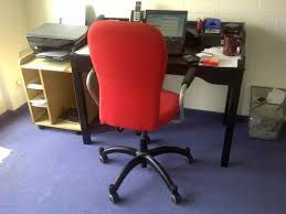Markus Chair Ikea Office Chair Markus U2014 Office And Bedroom