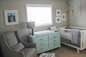 Baby Cache Lifetime Convertible Crib by Bedroom Nice Baby Cache Crib For Cozy Nursery Furniture Design