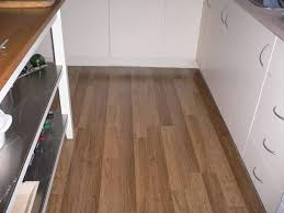 Laminate Flooring Joining Strips Laminate Titan 8mm Spotted Gum 2 Strip Acers Timber