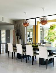 Copper Floor Vase Large Floor Vase Decoration Ideas Dining Room Contemporary With