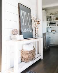 Nicely Decorated Homes Best 25 Chalkboard Decor Ideas On Pinterest Making Signs Hand