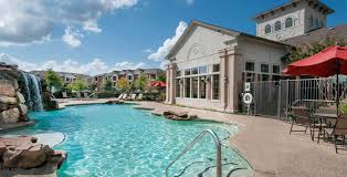 luxury apartments in mansfield tx the landing at mansfield