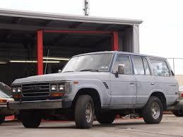 maserati of marin maserati dealership car u0026 light truck shipping rates u0026 services uship