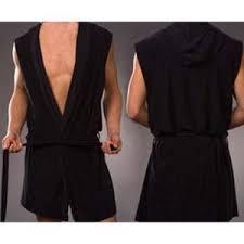 robe de chambre homme en soie peignoir soie homme achat vente pas cher