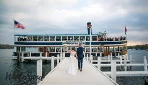 lake geneva wedding venues wedding reception venues in lake geneva wi 125 wedding places