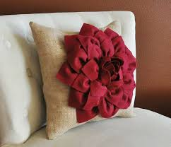 Home Decor Throw Pillows 161 Best Pillows Images On Pinterest Accent Pillows Decorative