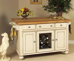 how to make a kitchen island how to make an kitchen island make kitchen island yourself