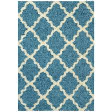 Shaw Carpet Area Rugs by Shaw Carpet Area Rugs Instarugs Us