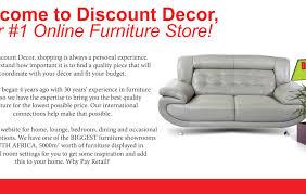 home decor stores halifax 100 bargain home decor basement new sears bargain basement