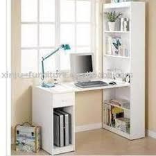 Desk Shelving Ideas Bookcases Ideas Computer Desk With Built In 4 Shelf Bookcase