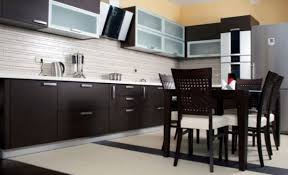 kitchen design modern custom kitchen cabinets with natural wood