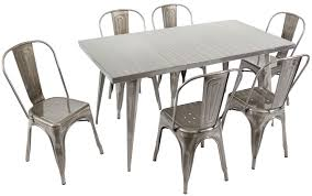 Silver Dining Room Best Dining Room Table Floral Arrangements Ideas Orchidlagoon Com