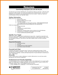 Sample Of Resume For Job by Zenytam Visa Journey I 751 Cover Letter I751 Cover Letter T Form