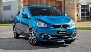 mitsubishi mirage 2019 mitsubishi mirage specs price and release date 2019 2010
