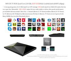 soyeer wholesale android smart tv set free video