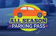 theme park deals season pass perks u0026 benefits michigan u0027s adventure