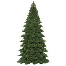 Xmas Tree Storage Container - christmas foot slim unlit christmas tree12 tree walmart storage