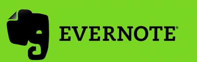 evernote premium apk evernote premium v7 14 apk mantenha se organizado