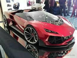 lamborghini concept car 150 best all lamborghini concept images on lamborghini