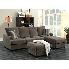 Bobs Luna Sectional by Value City Sectional Sofa U0026 Cheap Sectional Value City Furniture