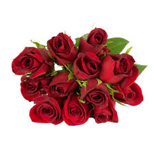 How Much Does A Dozen Roses Cost Roses Order Online U0026 Pick Up At Heb