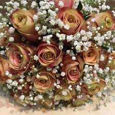 wedding flowers birmingham wedding flowers in west bromwich and birmingham riya florist