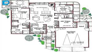 victorian house floor plans victorian bungalow house plans christmas ideas free home