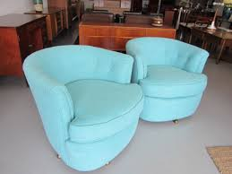 Fab Finds Prima Forme Austin Interior Design By Room Fu - Mid century modern furniture austin