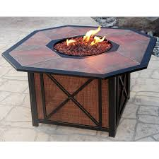 Metal Chiminea Lowes by Oakland Living Hummingbird Cast Iron Wood Burning Chiminea