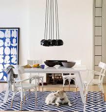 modern dining room rug u2013 martaweb