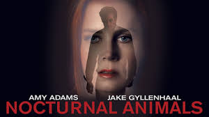 nocturnal animals official trailer 1 2016 jake gyllenhaal
