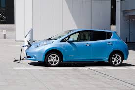 nissan leaf tax credit alt fuel vehicle tax credits colorado energy office