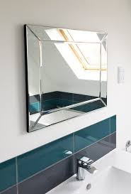 15 ideas of bevelled wall mirror mirror ideas