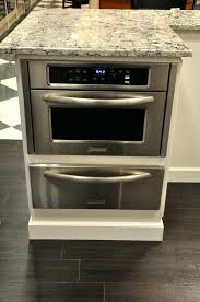 kitchen island with microwave kitchen island kitchen island microwave kitchen island with