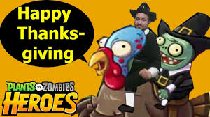 best thanksgiving games thanksgiving turkey rider special thank you to all my fans and