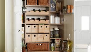 noticeable tags build garage cabinets floor storage cabinet